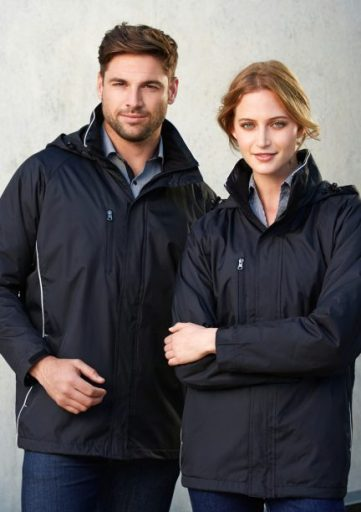 Winter Sporting and Corporate wear